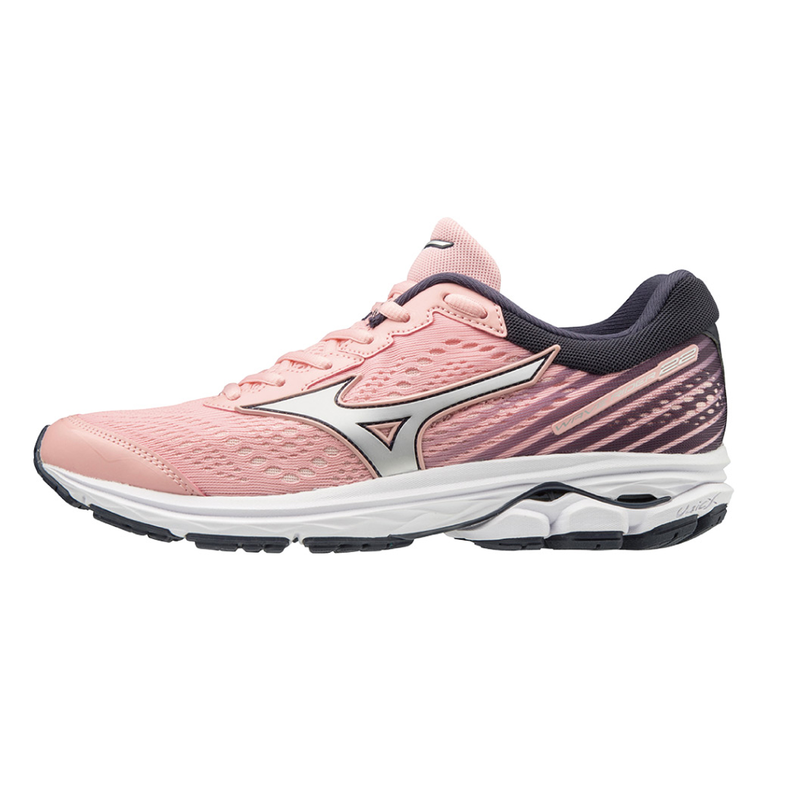 mizuno wave sky 3 amazon offer july olympics